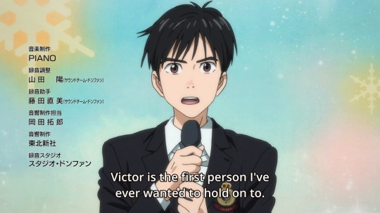horriblesubs-yuri-on-ice-05-720p-mkv_snapshot_22-14_2016-11-04_18-26-01